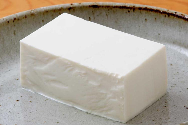 豆腐が登場する夢の夢占い