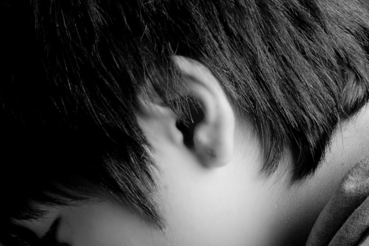 耳のパーツの夢の夢占い