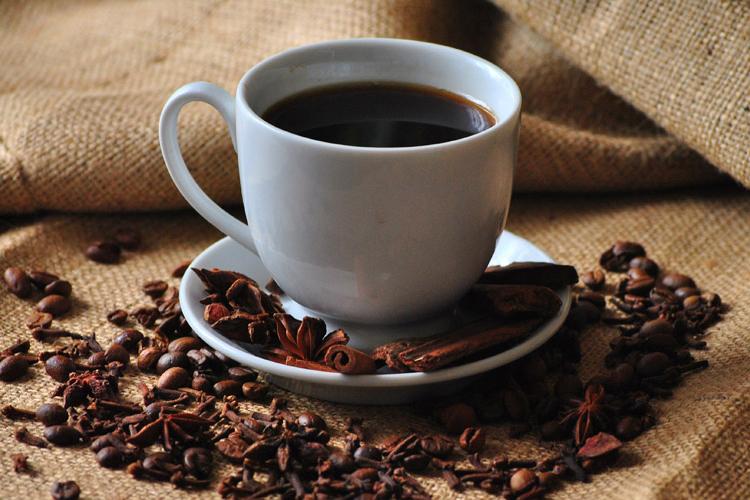 コーヒーの夢の夢占い