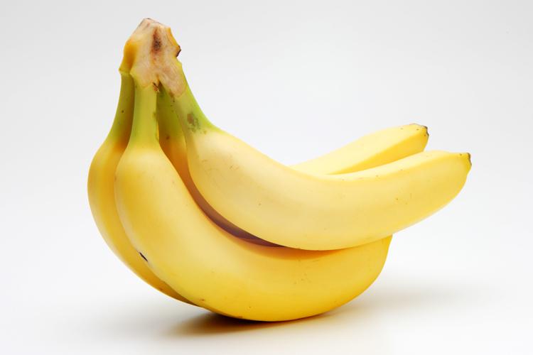 バナナが登場する夢の夢占い