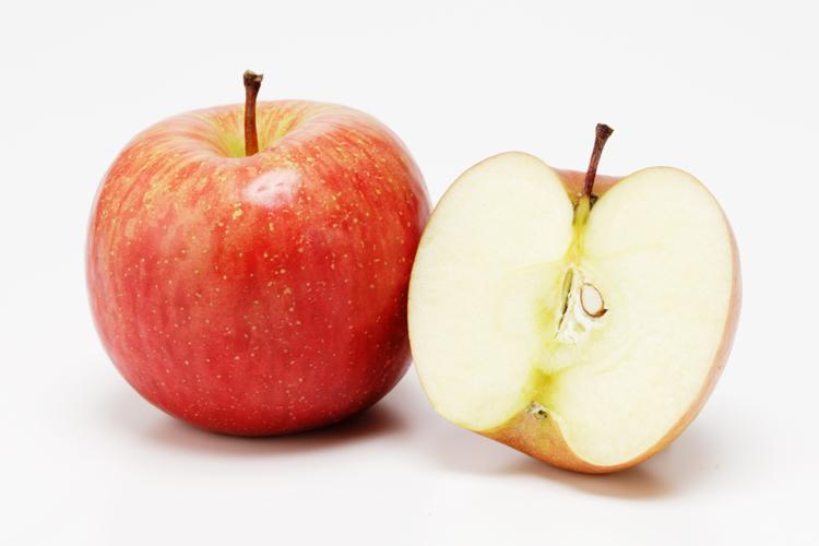 林檎(リンゴ)が登場する夢の夢占い