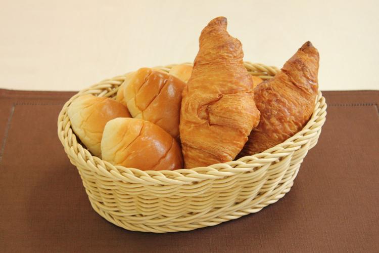 パンの夢の夢占い