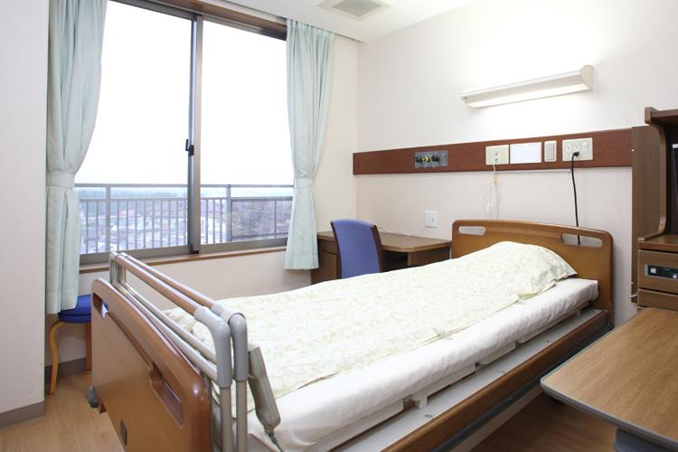 病院の夢の夢占い